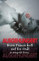 Betty Fleur: Ausgehungert ★★★