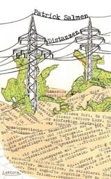 Distanzen - Gedichte und Kurzgeschichten