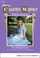 Hedwig Courths-Mahler: Hedwig Courths-Mahler - Folge 162 ★★★★★