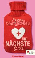 Mia Morgowski: Die Nächste, bitte ★★★