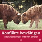 Johannes Stockmayer: Konflikte bewältigen ★