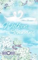 Mila Brenner: Wolkenschwäne ★★★★