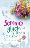 Emilia Schilling: Sommerglück und Blütenzauber ★★★★