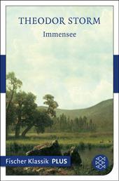 Immensee - Novelle