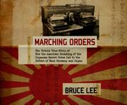 Marching Orders (Unabridged)