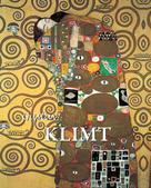 Jane Rogoyska: Gustav Klimt