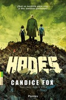 Candice Fox: Hades ★★★★★