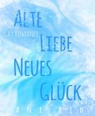 Ani Rid: Alte Liebe, Neues Glück ★★★★