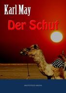 Karl May: Der Schut