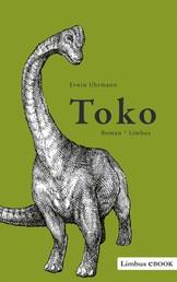 Toko - Roman
