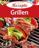 Naumann & Göbel Verlag: Grillen ★★★