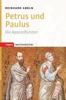 Reinhard Abeln: Petrus und Paulus ★★★★