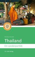 Nicola Glass: Thailand ★★★★★