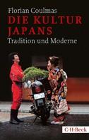 Florian Coulmas: Die Kultur Japans ★★★