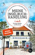 Petra Dittrich: Meine Inselbuchhandlung ★★★★