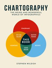 Chartography - The Weird and Wonderful World of Infographics