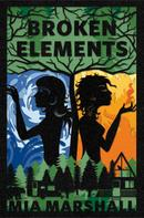 Mia Marshall: Broken Elements