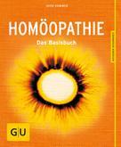Sven Sommer: Homöopathie