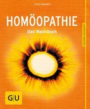 Homöopathie - Das Basisbuch