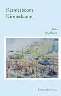 Rita Rosen: Kermesboom - Kirmesbaum