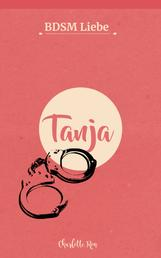 Tanja - BDSM Liebe