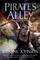 Suzanne Johnson: Pirate's Alley ★★★★★