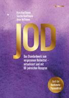 Kyra Kauffmann: Jod ★★★★