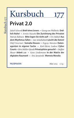 Kursbuch 177