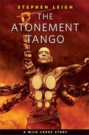 Stephen Leigh: The Atonement Tango