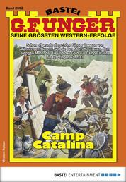 G. F. Unger 2062 - Western - Camp Catalina
