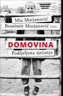 Mia Marjanovic: Domovina
