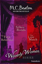 The Waverly Women Bundle