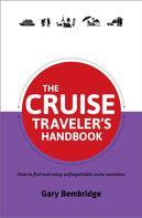 Gary Bembridge: The Cruise Traveler's Handbook ★