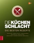ZS-Team: Die Küchenschlacht