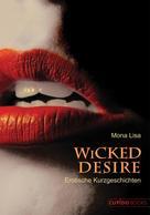 Mona Lisa: Wicked Desire ★★★★