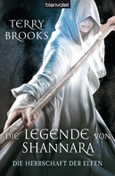 Terry Brooks: Die Legende von Shannara 02 ★★★★