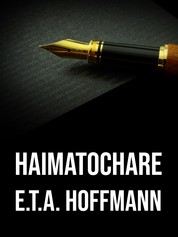 Haimatochare