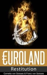 Euroland - Restitution