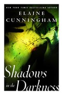 Elaine Cunningham: Shadows in the Darkness