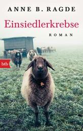 Einsiedlerkrebse - Roman