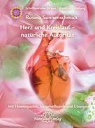Rosina Sonnenschmidt: Herz und Kreislauf - natürliche Autorität