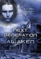 Sandra Busch: Next Generation - Awaken ★★★★