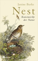 Janine Burke: Nest ★★★★★