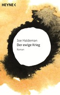 Joe Haldeman: Der ewige Krieg ★★★★★