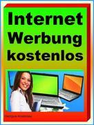 Georgius Anastolsky: Internet Werbung kostenlos ★★★