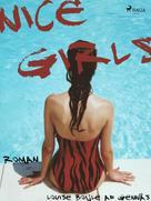 Louise Boije af Gennäs: Nice Girls ★★★★★