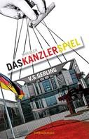 V. S. Gerling: Das Kanzlerspiel ★★★★