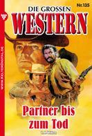 U.H. Wilken: Die großen Western 135 ★★★