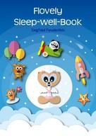 Siegfried Freudenfels: Flovely Sleep-well-Book