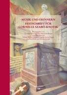 Christian Glanz: Musik und Erinnern